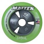 200433_Matter_Lethal_F2_110mm-150x150