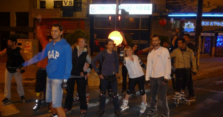 1ο Fns Σαιζόν – 14/09/2012