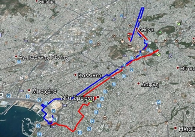 Fns_Route-650x456