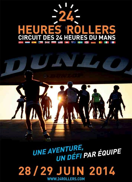 affiche_24h_rollers
