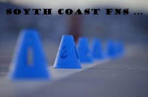 South Coast FNS